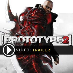 Acquista CD Key Prototype 2 Confronta Prezzi