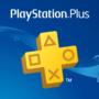 Playstation Plus – I primi giochi gratuiti del 2021 Rivelati per PS4 e PS5