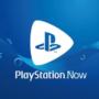 PlayStation Now – gennaio 2021: Elenco dei nuovi giochi