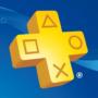 PlayStation Plus – Febbraio 2021 | Offerte di giochi gratis