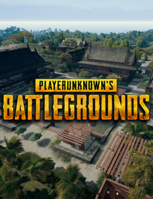 PlayerUnknowns Battlegrounds Mappa Sanhok Disponibile Ora!