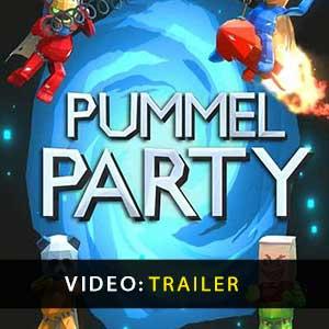 Acquistare Pummel Party CD Key Confrontare Prezzi