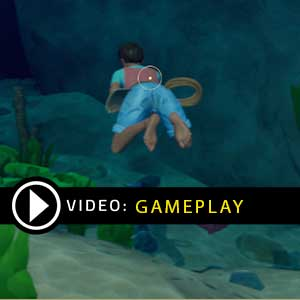 Raft Gameplay Video