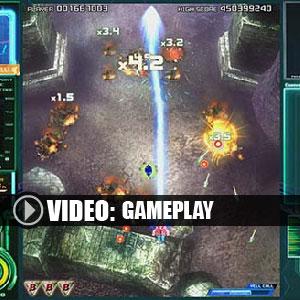 Buy Raiden 5 Directors Cut Gameplay Video