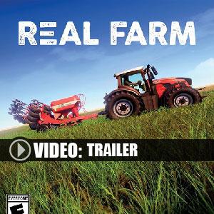 Acquistare CD Key Real Farm Confrontare Prezzi