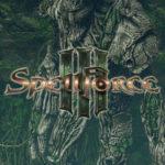 Raccolta di recensioni SpellForce 3! I critici hanno parlato!