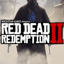 Fuga di notizie Red Dead Redemption 2 rivela modalità di gioco e molto altro ancora!