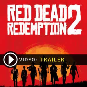 Acquista CD Key Red Dead Redemption 2 Confronta Prezzi