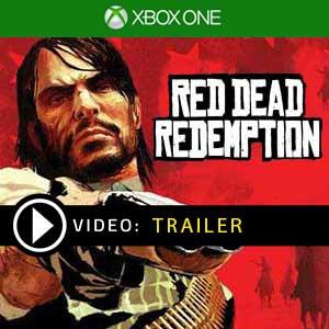 Acquista Xbox One Codice Red Dead Redemption Confronta Prezzi