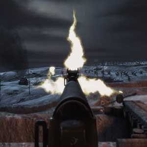 Red Orchestra 2 Stalingrad Attacco