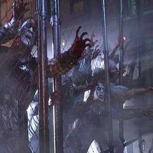 Resident Evil 3 - Arma segreta