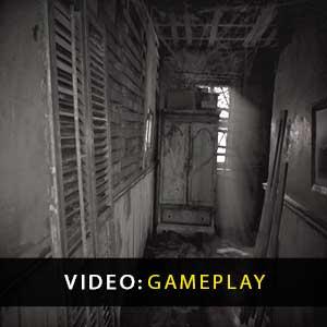 Resident Evil 7 Biohazard Video Di Gioco