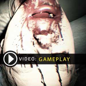 Resident Evil 7 Biohazard Residente nella Fattoria
