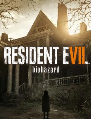 Resident Evil 7 Biohazard ha venduto oltre 5 milioni di copie