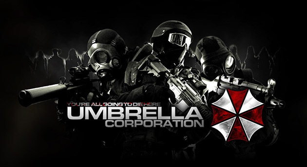 http://www.cdkeyit.it/wp-content/uploads/resident-evil-umbrella-corporation-biohazard-cd-key-pc-download-80x65.jpg