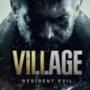 Resident Evil Village – La Collector's Edition ha bisogno di un grande portafoglio