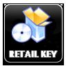 Nuove CD Key di attivazione