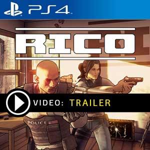 Acquistare Rico PS4 Confrontare Prezzi