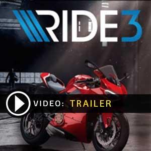 Acquistare Ride 3 CD Key Confrontare Prezzi