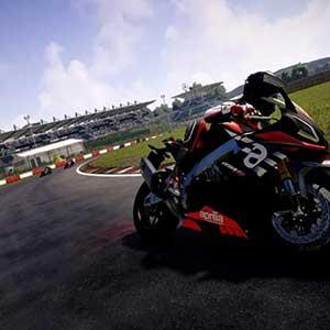 Rims Racing Japanese Manufacturers Deluxe Suzuki GSX-R1000R
