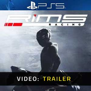Rims Racing PS5 Video Trailer