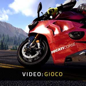 Rims Racing Video Di Gioco