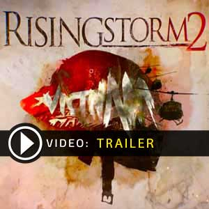 Acquista CD Key Rising Storm 2 Vietnam Confronta Prezzi