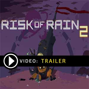 Acquistare Risk of Rain 2 CD Key Confrontare Prezzi