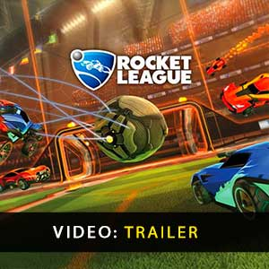 Acquista CD Key Rocket League Confronta Prezzi