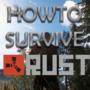 Rust – Guida alla sopravvivenza per principianti e professionisti 2021