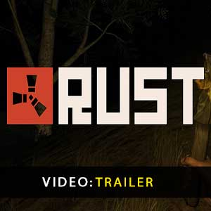 Acquista CD Key Rust Confronta Prezzi