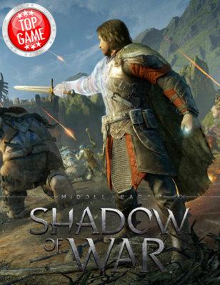 "Middle Earth Shadow of War Scatole Bottino sono ""Adatte"" – Sviluppatori"