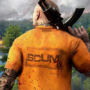 Scum Early Access Arriva su Steam