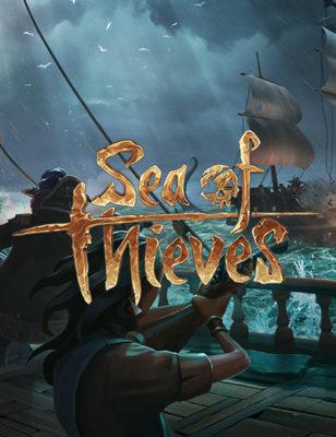 Ecco cosa ti servirà per giocare Sea of Thieves su PC