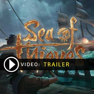 Acquista CD Key Sea of Thieves Confronta Prezzi