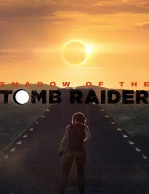 Shadow of the Tomb Raider Edizioni e Box Art trapelate prima dell'evento stampa