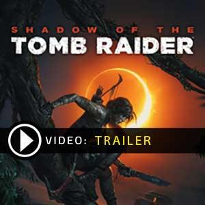 Acquistare Shadow of the Tomb Raider CD Key Confrontare Prezzi