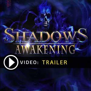Acquistare Shadows Awakening CD Key Confrontare Prezzi