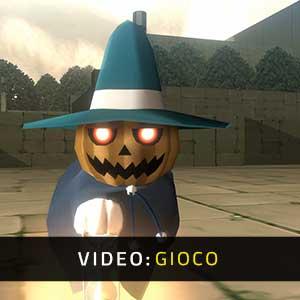 Shin Megami Tensei 3 Nocturne HD Remaster Video di gioco