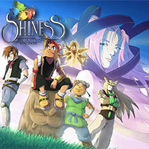 shiness_the_lightning_kingdom-cd-key-pc-download