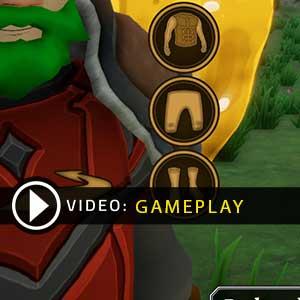 Shoppe Keep 2 Gameplay Video
