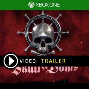 Acquistare Xbox One Codice Skull and Bones Confrontare Prezzi