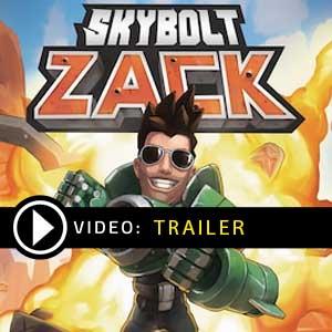 Acquistare Skybolt Zack CD Key Confrontare Prezzi