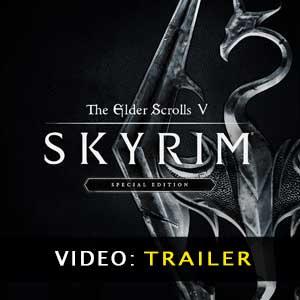 Acquista CD Key Skyrim Special Edition Confronta Prezzi