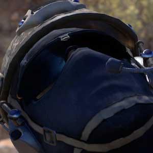 Sniper Ghost Warrior Contracts 2 Attacco del coltello