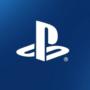 Sony si concentra sui giochi AAA invece che sui titoli indie