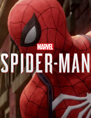 Spider-Man Data di rilascio, Bonus pre-ordine ed Edizioni Rivelate