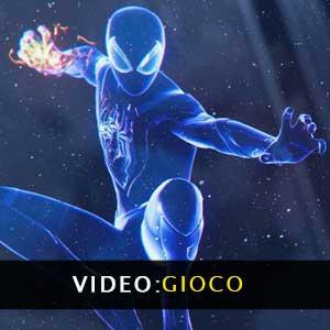 Marvels Spider-Man Miles Morales Videogiochi