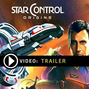 Acquistare Star Control Origins CD Key Confrontare Prezzi