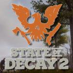 State of Decay 2 Raccolta di Recensioni